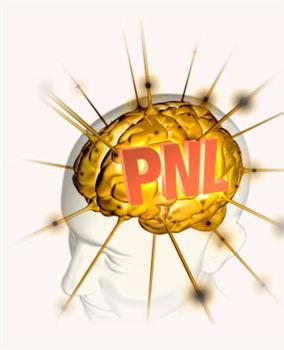Curso de PNL Gratis Online Curso de PNL Grátis Online