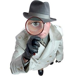 Curso de detetive particular gratuito Curso de Detetive Particular Gratuito