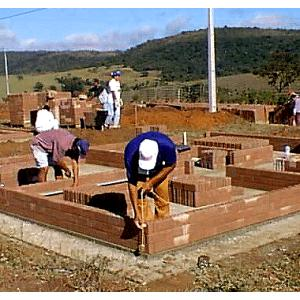 Cursos Gratuitos em São José dos Campos Cursos de Construção Civil Cursos Gratuitos em São José dos Campos: Cursos de Construção Civil