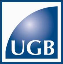 Cursos Gratuitos UGB: Desenho, Pintura, Dança, Violão