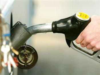 Derivados do Petroleo e Seus Usos Derivados do Petróleo e seus usos