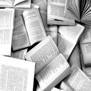 Dicionário Jurídico Online Dicionário Jurídico Online