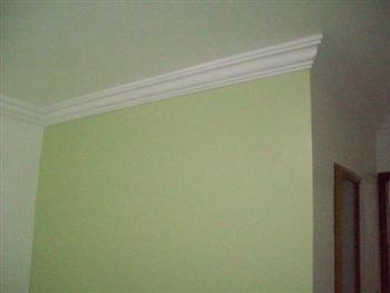 Drywall Gesso Acartonado Preco1 Drywall Gesso Acartonado   Preço