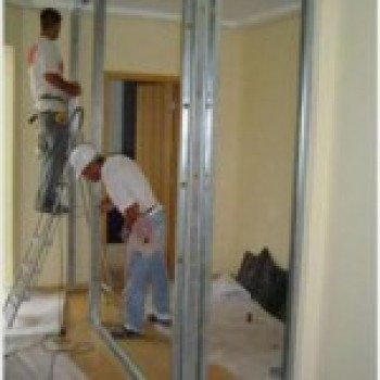 Drywall Gesso Acartonado Preco2 Drywall Gesso Acartonado   Preço
