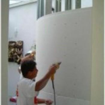 Drywall Gesso Acartonado Preco3 Drywall Gesso Acartonado   Preço