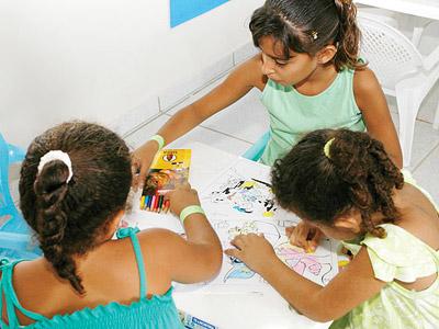 Educação infantil atividades pedagogicas Educação Infantil Atividades Pedagógicas