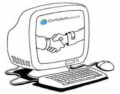 Email de empresas para enviar Curriculum Email de empresas para enviar Curriculum