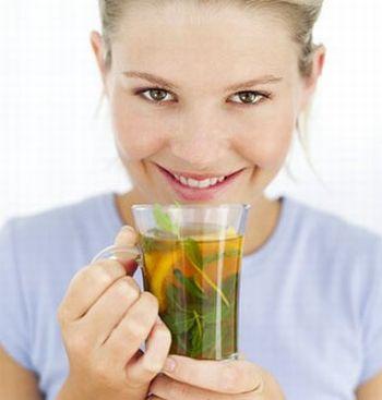 Ervas medicinais para emagrecer Ervas Medicinais para Emagrecer