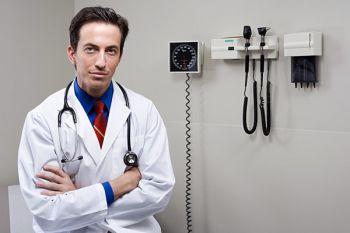 Exame de prostata como e feito Exame de Próstata: Como é feito ?