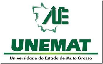 Faculdade a Distancia Mato Grosso Cursos EAD Gratis Unemat Faculdade a Distância Mato Grosso | Cursos EAD Grátis Unemat