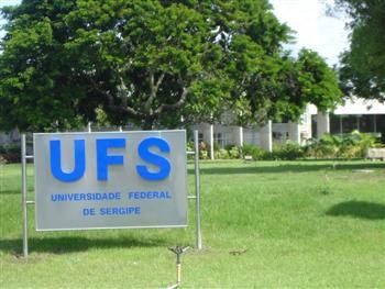 Faculdade em SE Cursos a Distancia em Sergipe Gratis UFS EAD Faculdades com Cursos a Distância em Sergipe Grátis   UFS EAD
