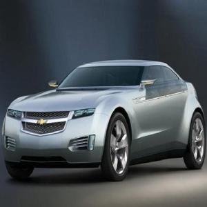 Feirão da GM 2011 Chevrolet Brasil Feirão da GM 2011 Chevrolet Brasil