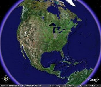 Google Earth download gratis portugues Google Earth download grátis português