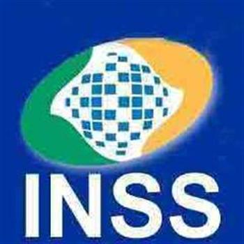 INSS Para Autonomos INSS para Autônomos