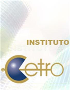 Instituto Cetro Concursos Instituto Cetro Concursos