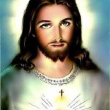Jesus Cristo fotos e imagens Jesus Cristo Fotos e Imagens