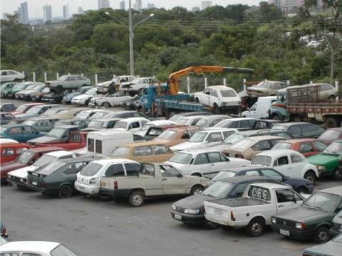 Leilao de Carros Batidos e Usados Leilão de Carros Batidos e Usados