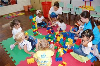 Pós Graduação em Educação Infantil a Distancia Gratuita Pós Graduação em Educação Infantil a Distância