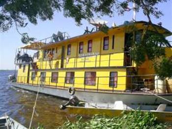 Pacote Pesca Pantanal4 Pacote Pesca Pantanal