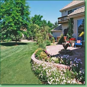 Paisagismo Residencial Fotos Paisagismo Residencial Fotos