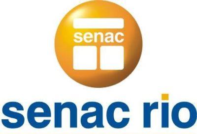 SENAC RJ Cursos Profissionalizantes Gratuitos 2010 SENAC RJ: Cursos Profissionalizantes Gratuitos 2010
