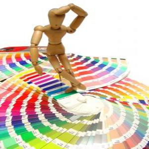 Simulador Pintura de Casas Simulador Pintura de Casas