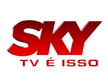 Sky TV Digital Programacao Sky TV Digital Programação