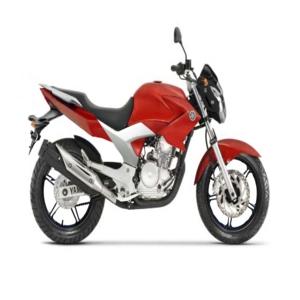 Sundown Motos 2010 2011 Lançamentos Preços Sundown Motos 2010 2011: Lançamentos, Preços