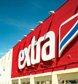 Supermercado Extra Supermercado Extra
