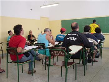 Supletivo a Distancia Gratuito Curitiba Supletivo a Distância Curitiba