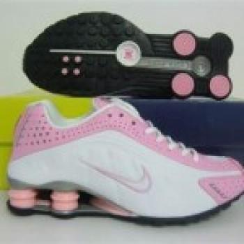 Tenis Nike Feminino Fotos Tênis Nike Feminino   Fotos