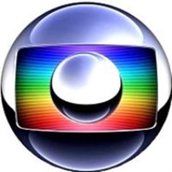Testes Para Novelas da Globo Teste de Ator ou Atriz Testes Para Novelas da Globo   Teste de Ator ou Atriz