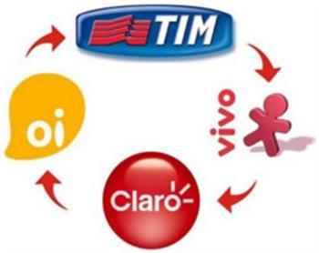 Torpedos Online Gratis Claro Vivo Tim Oi Torpedos Online Grátis | Claro, Vivo, Tim, Oi