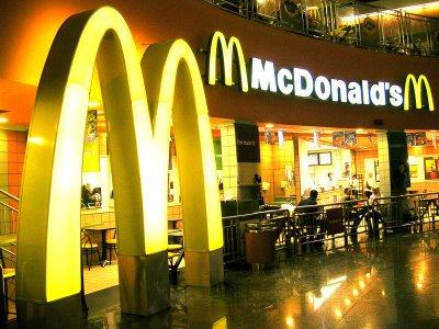 Vagas de Emprego Centro de Recrutamento McDonald's 2010 Vagas de Emprego Centro de Recrutamento McDonald's 2010