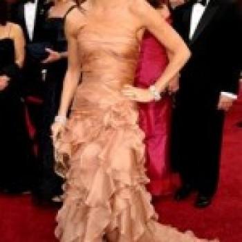 Vestido de Gala das Famosas3 Vestido de Gala das Famosas