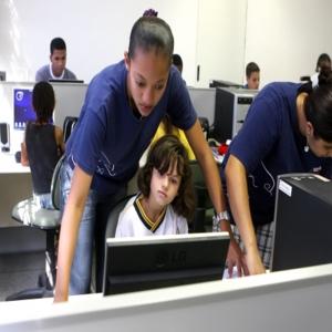 acessa escola inscrições monitores 2010 Acessa Escola Inscrições Monitores 2010