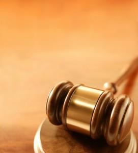 advogados gratuitos 271x300 Advogado Gratuito em Campinas