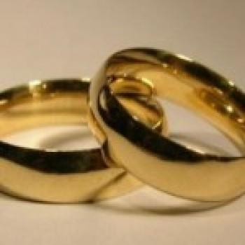 alianca4 Fotos de Alianças de Casamento