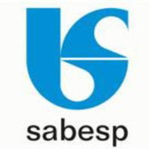 aprendiz sabesp 2010 inscrição para jovens sp Jovem Aprendiz SABESP 2012: Inscrição para Jovens SP
