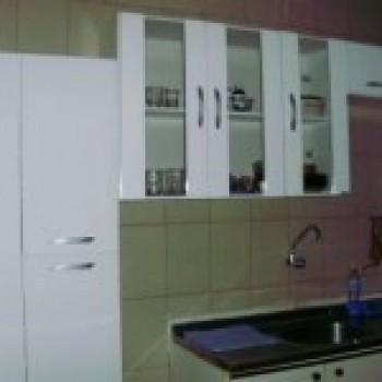 armario2 Armários de Cozinha de Madeira: Fotos