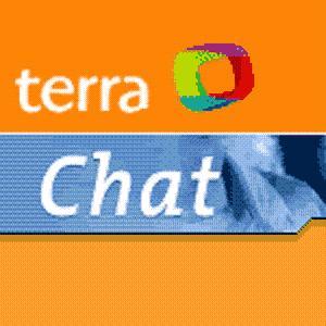 chat terra gratis: