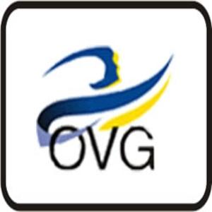 bolsa ovg 2011 inscrições Bolsa OVG 2011: Inscrições