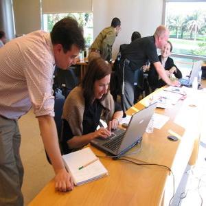 busca de empregos gratuitos vagas online Busca de Empregos Gratuitos   Vagas Online