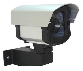 cameras de segurança mercado livre Câmeras de Segurança Mercado Livre