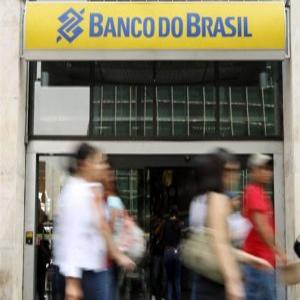 concurso bb 2011 inscrições edital banco do brasil Concurso BB 2011: Inscrições, Edital Banco do Brasil
