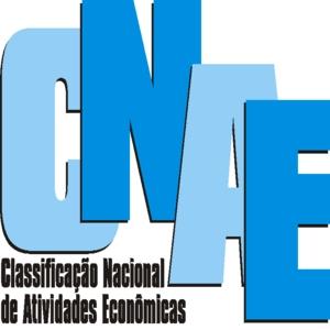 consulta cnae receita federal Consulta CNAE Receita Federal