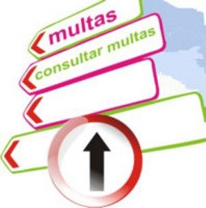 consulta multas mg detran net Consulta Multas MG: Detran Net