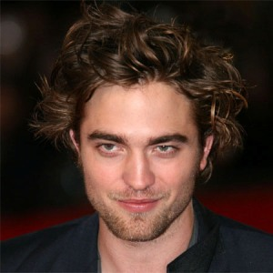 cortes de cabelo masculino 2011 1 Cortes de Cabelo Masculino 2011