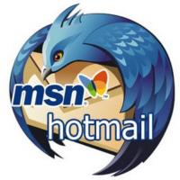 criar email gratuito hotmail Criar email Hotmail grátis
