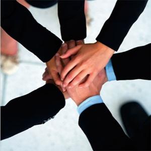 curso a distância de liderança estratégica ead senac Curso a Distância de Liderança Estratégica: EAD SENAC